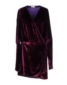 Короткое платье Attico