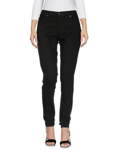 Джинсовые брюки Valentino