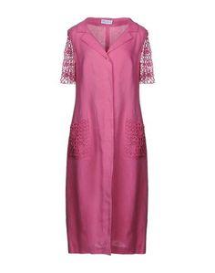 Платье длиной 3/4 Marlys News