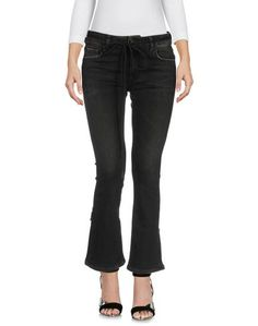 Джинсовые брюки Off White™