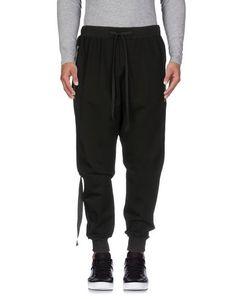 Повседневные брюки Dark Label