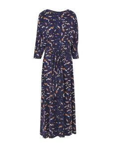 Платье длиной 3/4 MAX & CO.