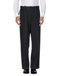 Повседневные брюки Mackintosh