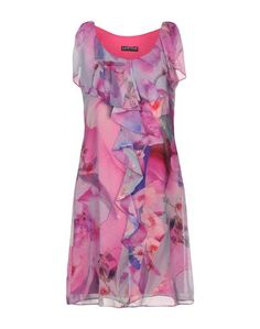 Короткое платье Lauraesse