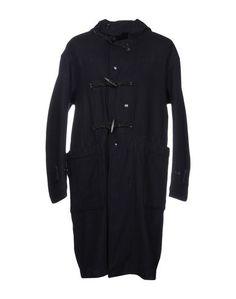 Пальто Engineered Garments