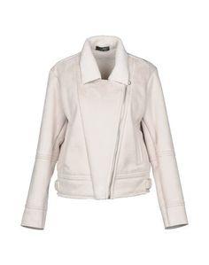 Куртка Soallure