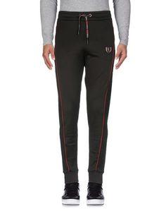 Повседневные брюки Plein Sport