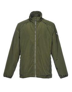 Куртка Mountain Works