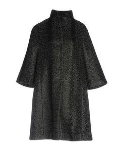 Пальто Annette GÖrtz