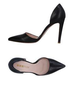 Туфли Piumi