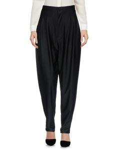Повседневные брюки Erika Cavallini