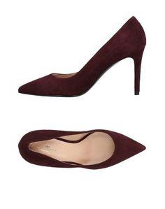 Туфли Valetti