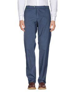 Повседневные брюки DÉsirÉe