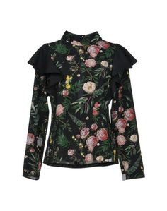 Блузка Mariuccia
