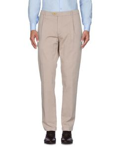 Повседневные брюки Zero Zero