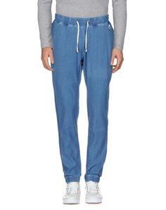 Повседневные брюки Burton