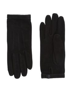 Перчатки Liviana Conti
