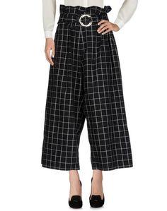 Повседневные брюки Rejina PYO