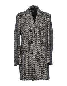 Пальто Boss Black