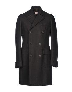 Пальто Luigi Borrelli Napoli