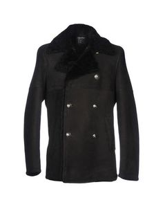Пальто Blouson
