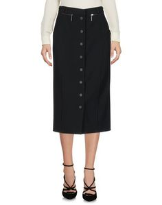9a31ea3b327 Купить женские юбки Armani Jeans в интернет-магазине Lookbuck