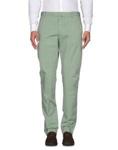 Повседневные брюки ElvstrÖm