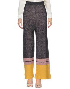 Повседневные брюки Solotre