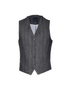 Жилет Suit