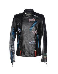 Куртка HTC