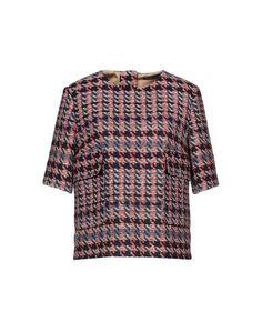 Блузка Natan Edition 5