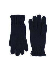 Перчатки Rossopuro