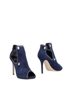 Ботинки Rodo