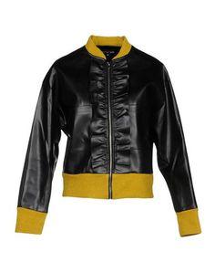 Куртка Sister Jane