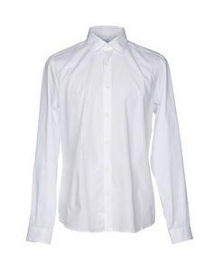 Pубашка Agho