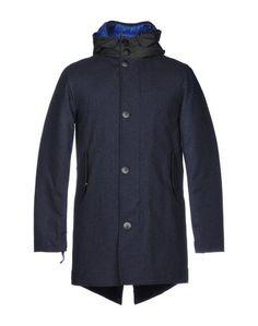 Пальто At.P.Co