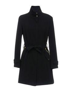Легкое пальто Roberta Biagi