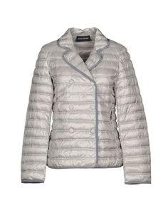Куртка Diana Gallesi