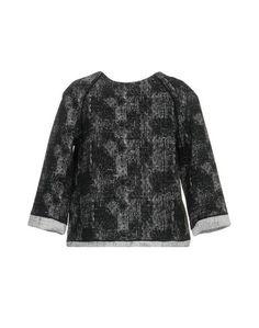 Блузка TER DE CaractÈre