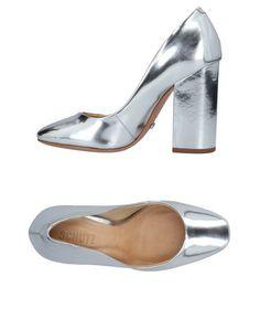 Туфли Schutz