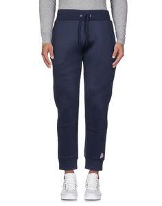 Повседневные брюки Invicta