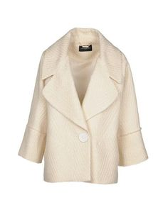 Пальто Maria Grazia Severi
