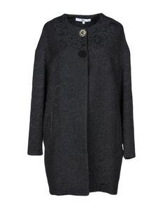 Пальто XS Milano