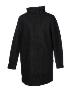 Куртка Wemoto