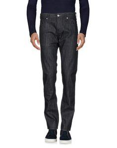Джинсовые брюки Burton