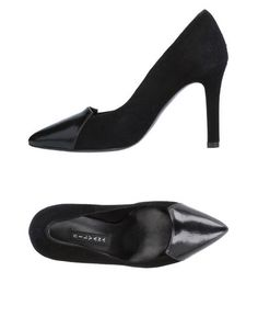 Туфли Silvana