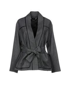 Пиджак MAX & CO.