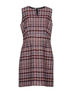 Платье до колена Natan Edition 5