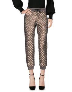 Повседневные брюки PIN UP Stars
