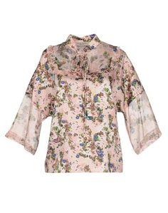 Блузка Piccione.Piccione